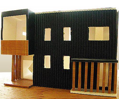 福岡の注文住宅 河北建設